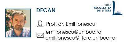 emil-ionescu
