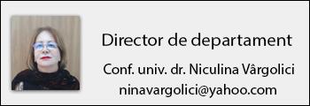 niculinavargoliic