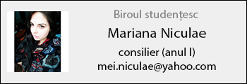 mariananiculae