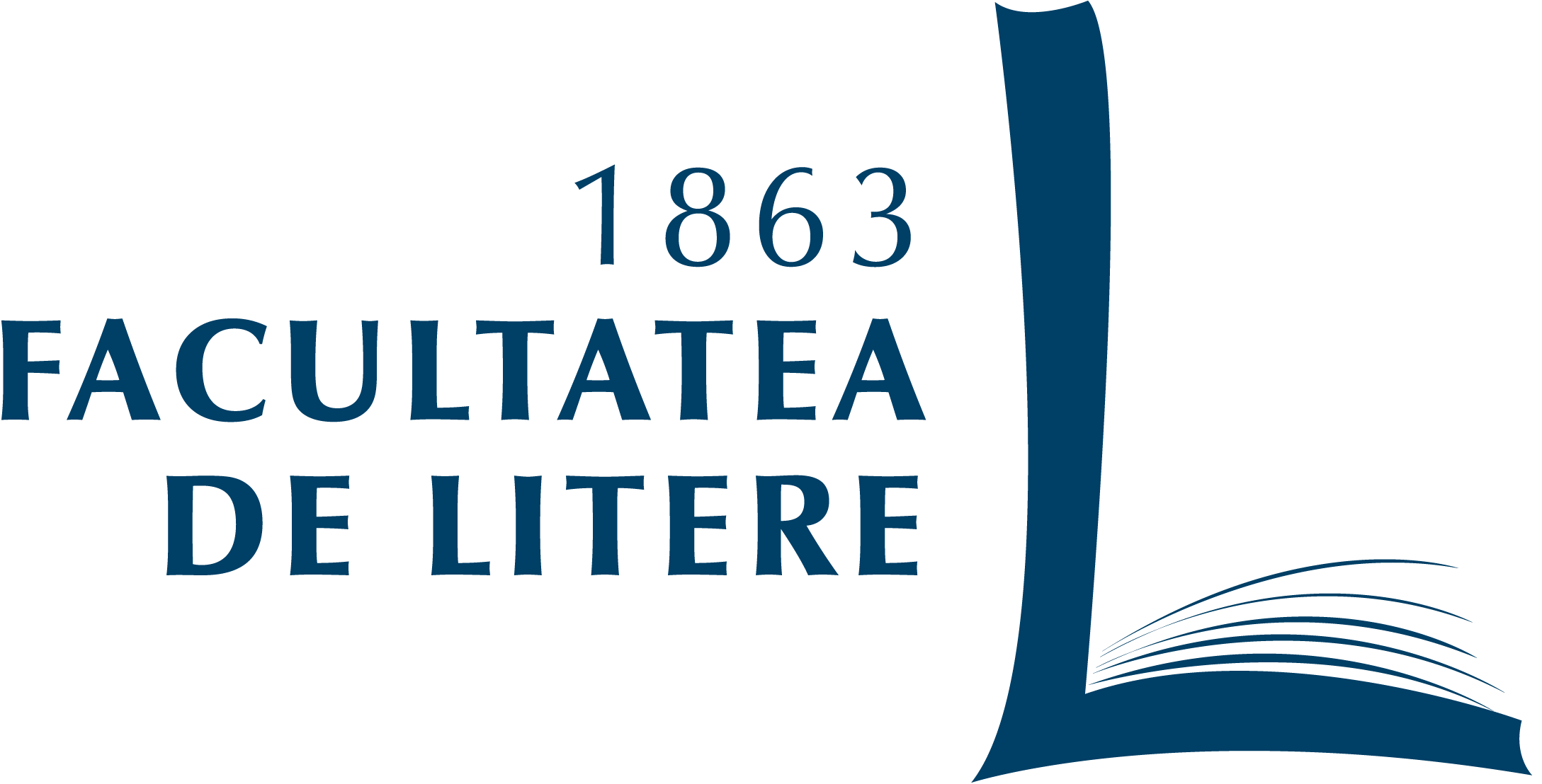 cropped-Logo_Litere_final_SB.png
