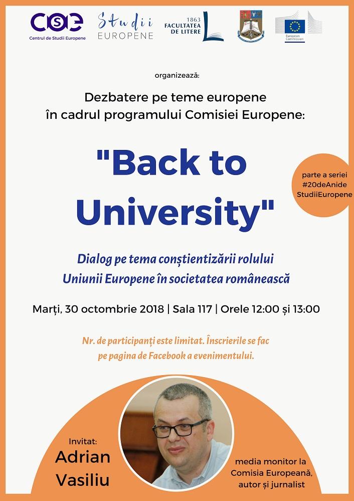 Afiș_BackToUniversity