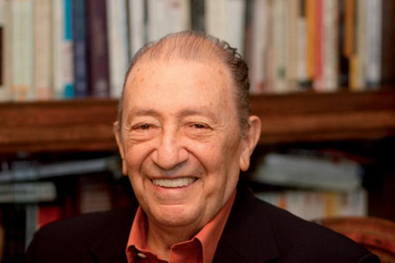 Istoricul-Paul-Cornea-a-murit-la-varsta-de-94-de-ani
