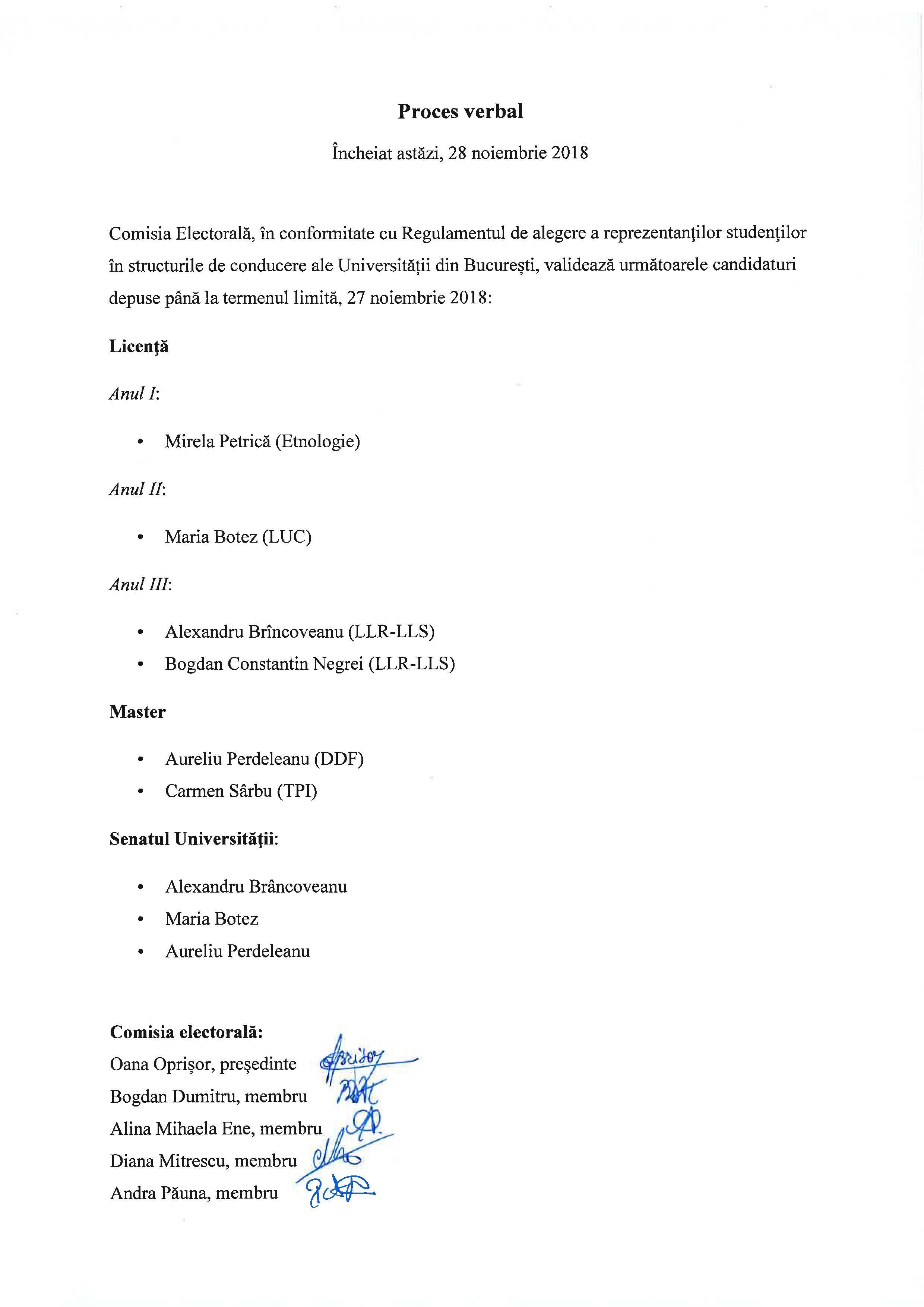 PV- validare-candidati-28.11.2018