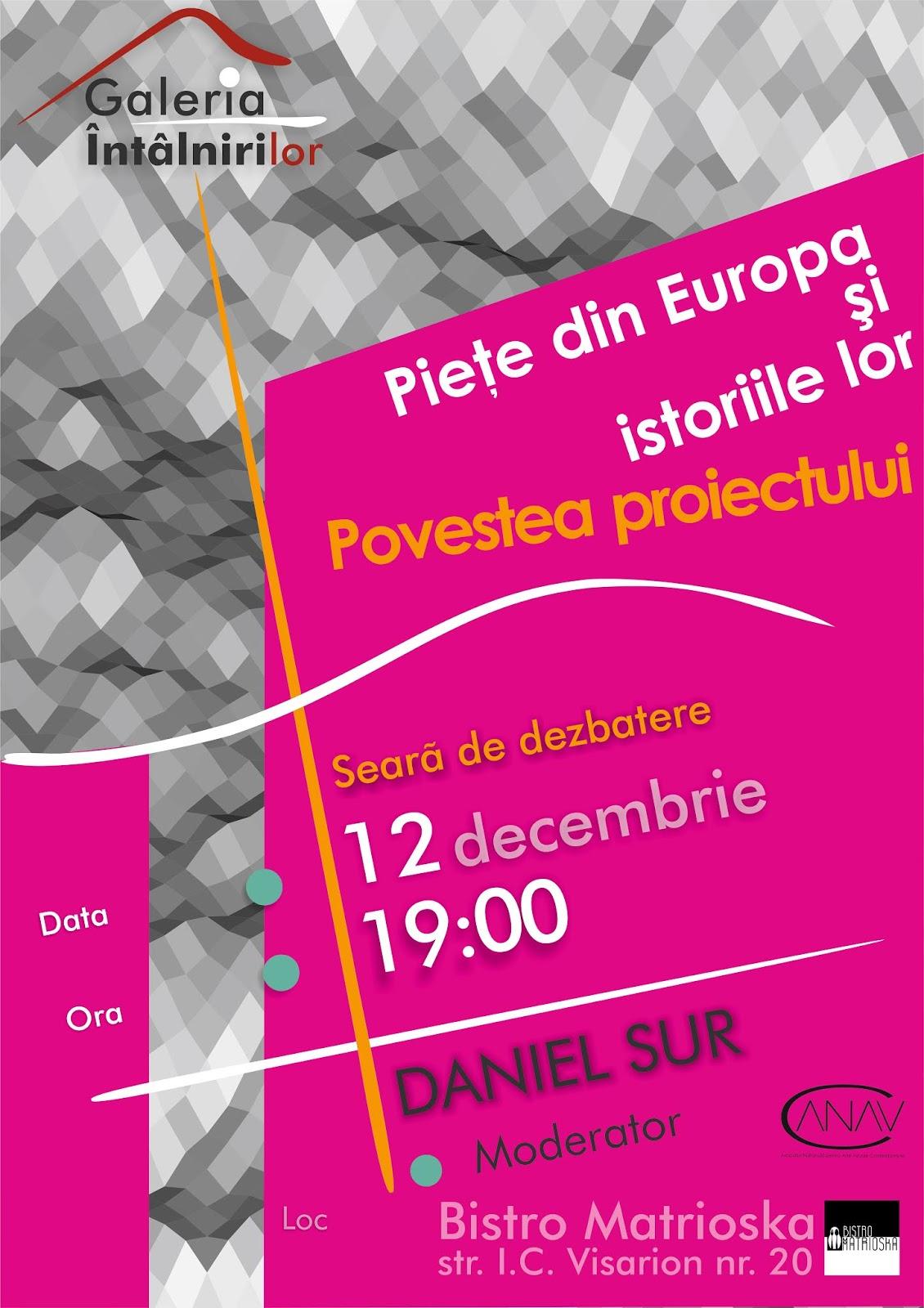 POSTER-Galeria-Intalnirilor-12-decembrie