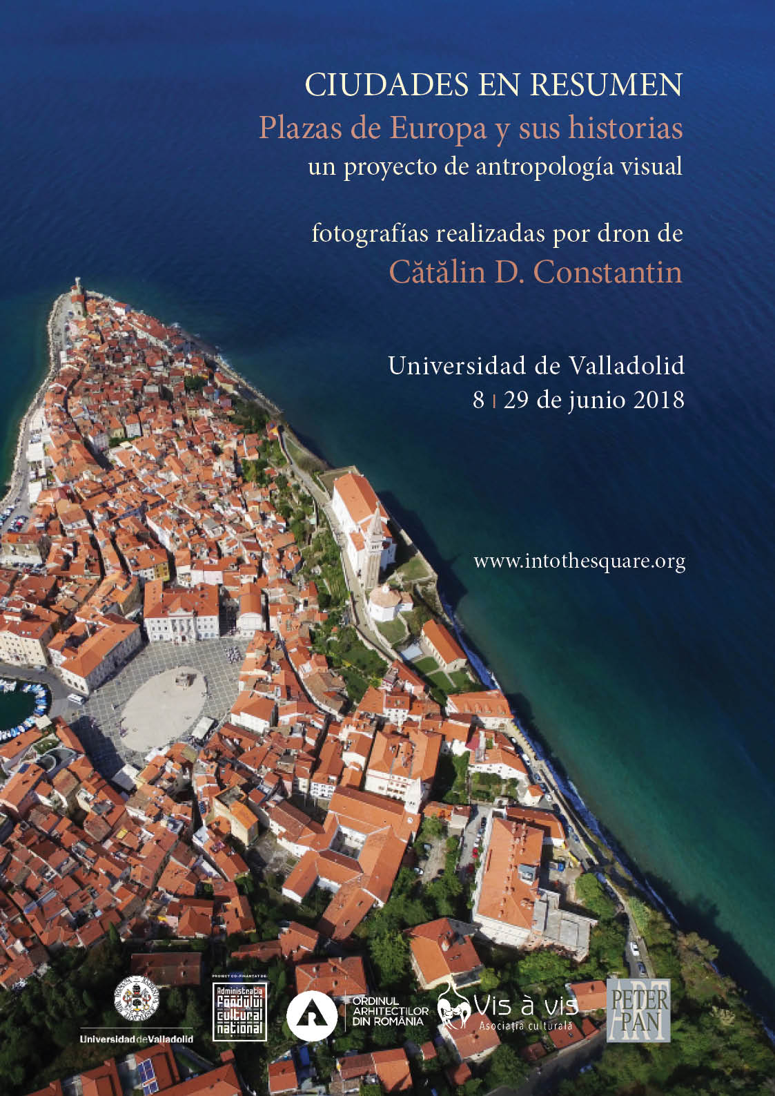 afis_Valladolid_inaltime_8_29