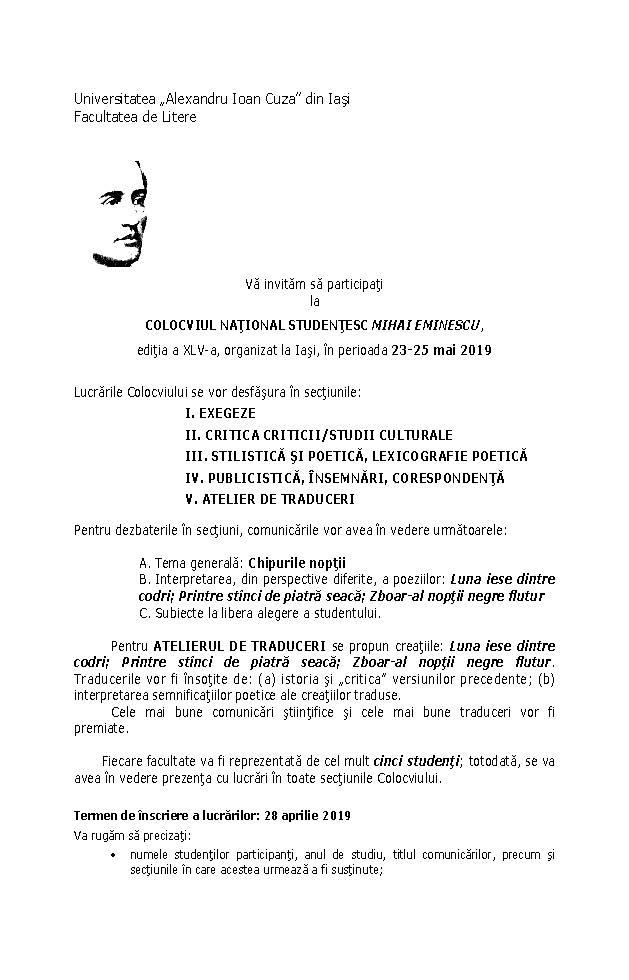 Invitatie Iași 2019_Page_1
