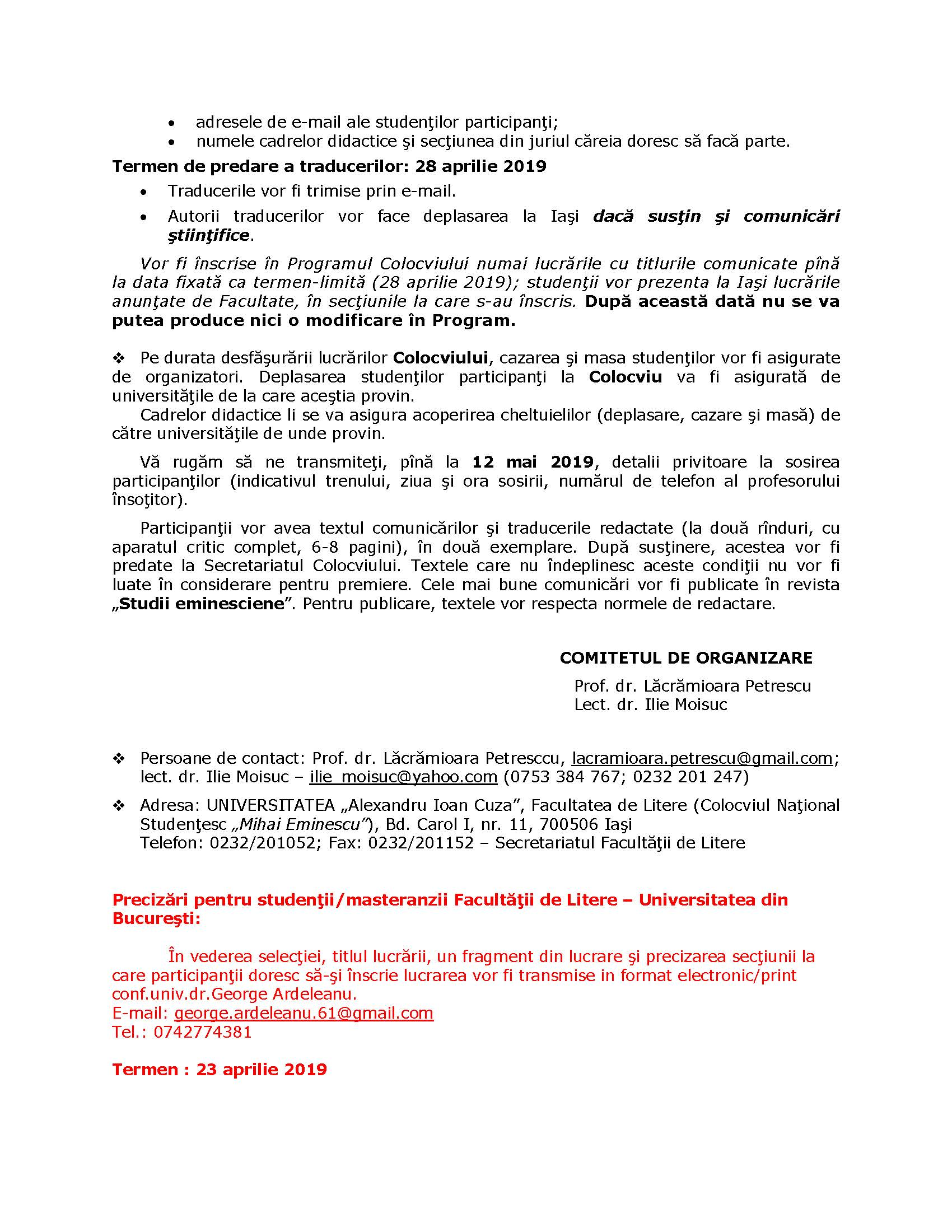 Invitatie Iași 2019_Page_2