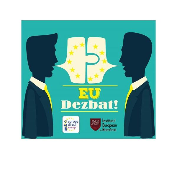 C.I.Europe Direct