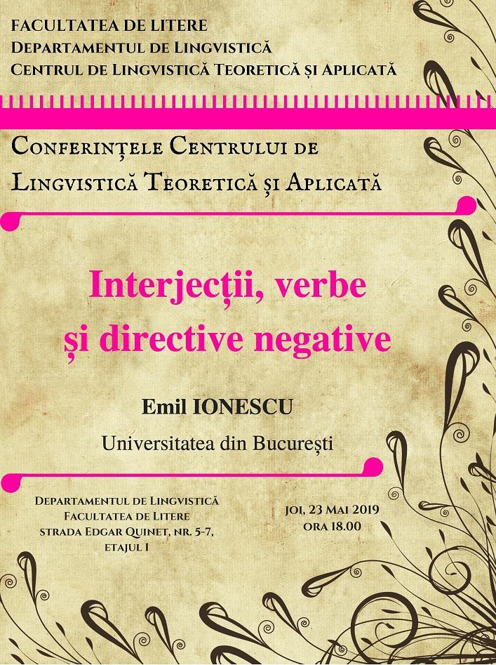 Conf.Emil.Ionescu.CLTA