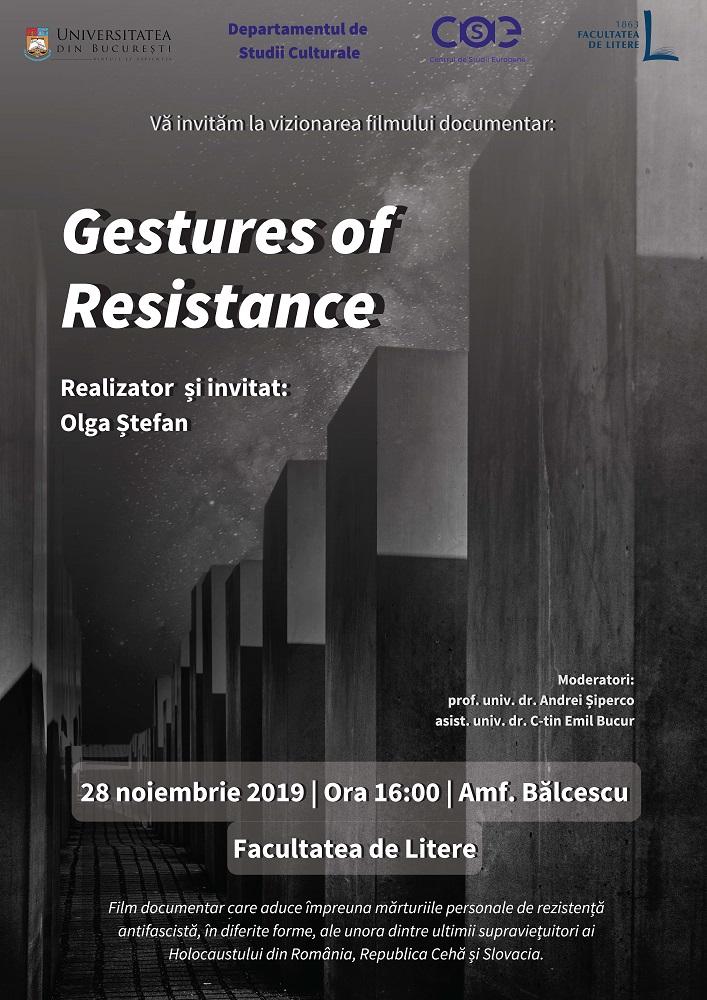 Gestures-of-Resistance-1-v3