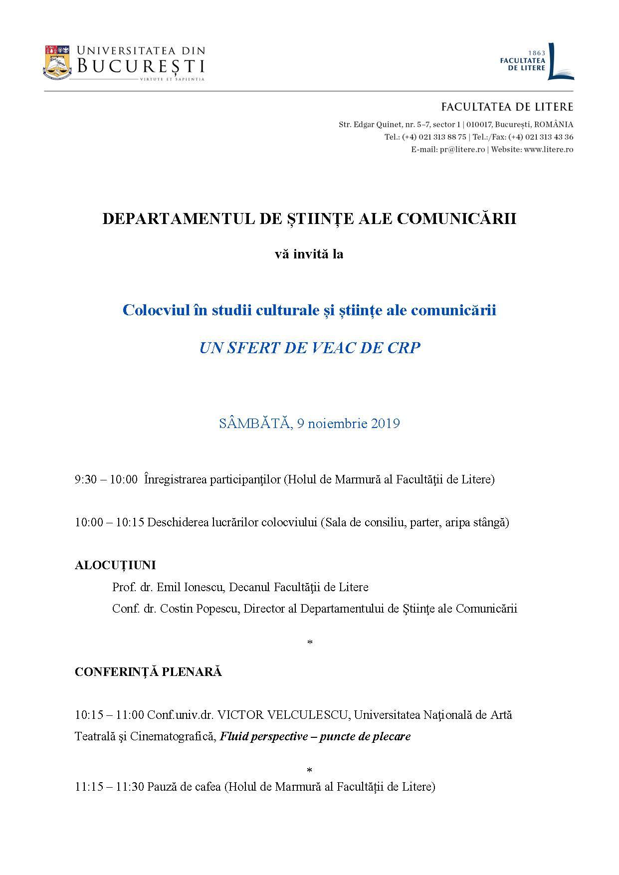 Program colocviu DSC noiembrie 2019_Page_1