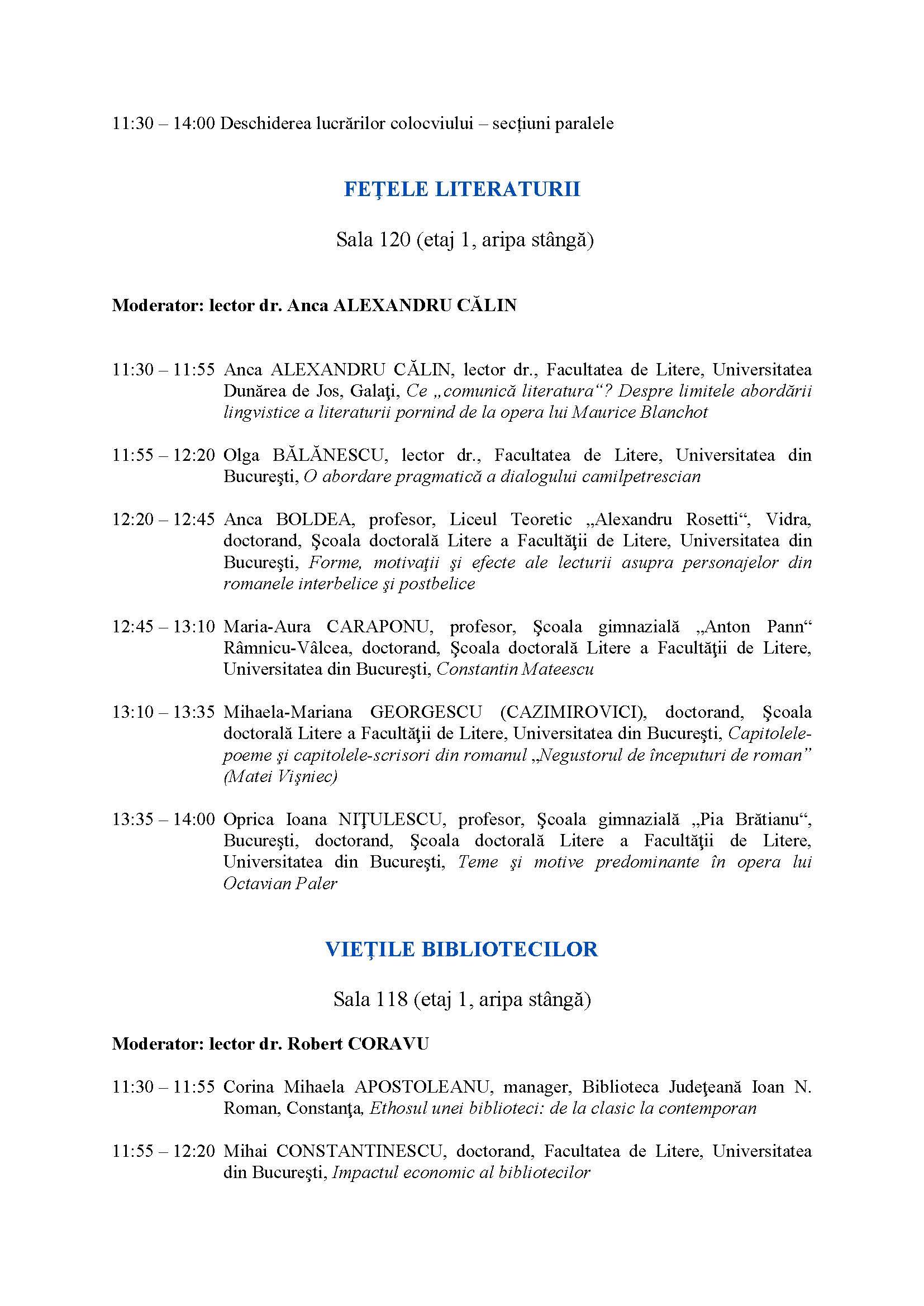 Program colocviu DSC noiembrie 2019_Page_2