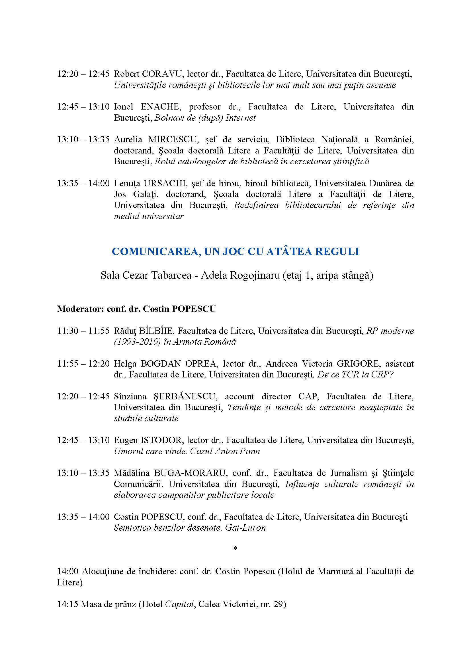Program colocviu DSC noiembrie 2019_Page_3
