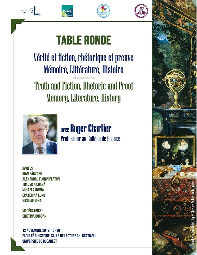 affiche_table_ronde_roger_chartier_page-0001