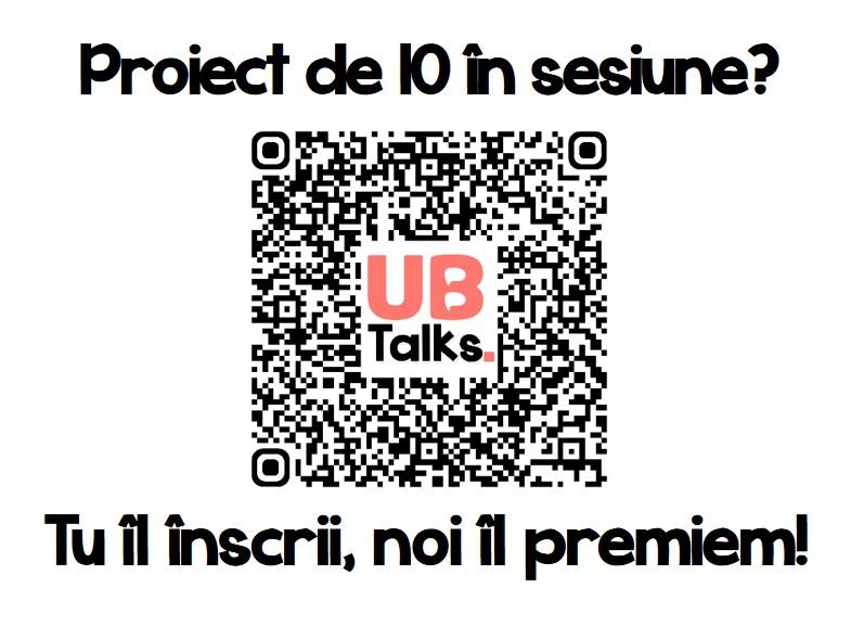 Sticker cod QR