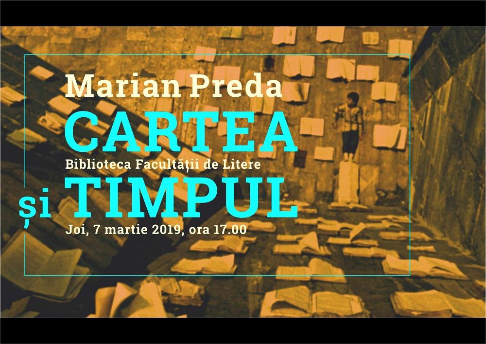 Afis-conferinta-Cartea-timpul-Litere-martie2019