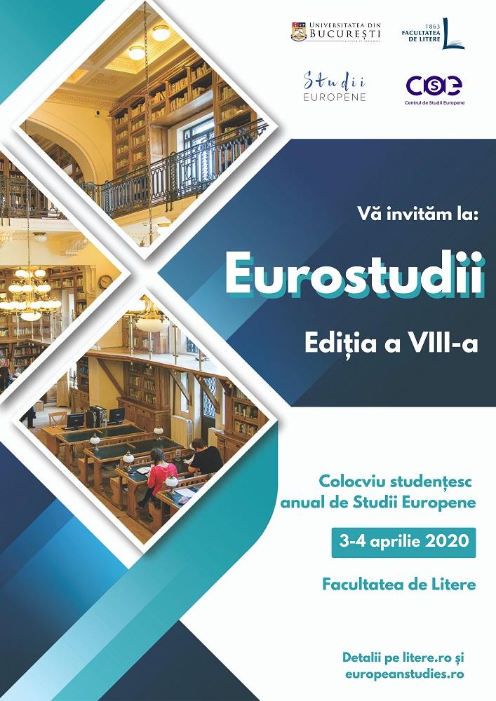 Eurostudii-VIII-Poster2_001