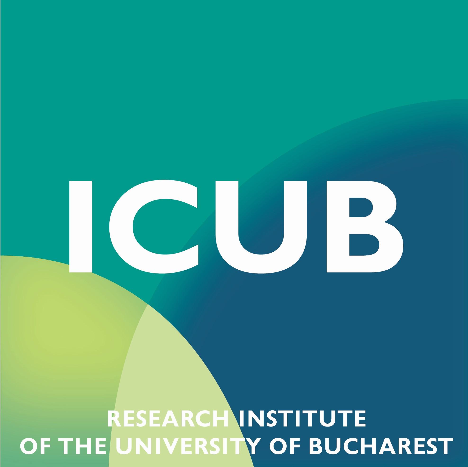 2-Logo-ICUB-ALES