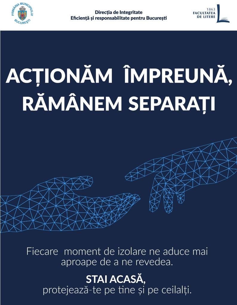 Campanie CEP+PMB